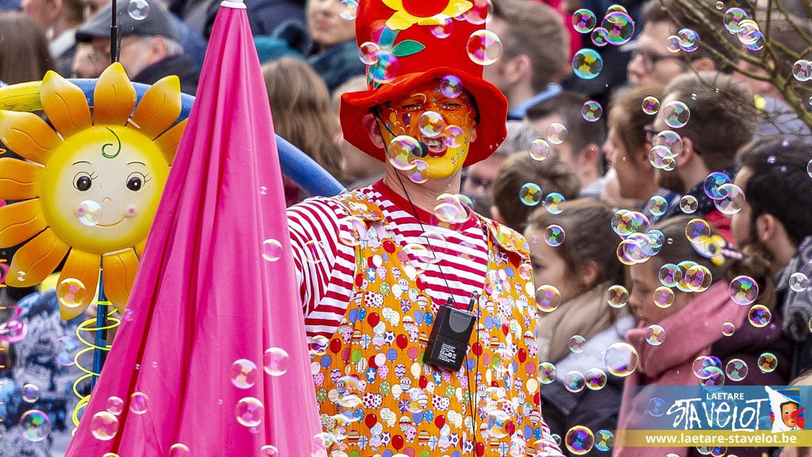 laetare-stavelot-2018-24-clown-cylistes-06