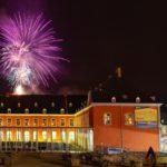 laetare-stavelot-2018-31-feu-artifices-03
