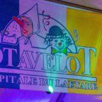 laetare-stavelot-2018-32-capitale-01