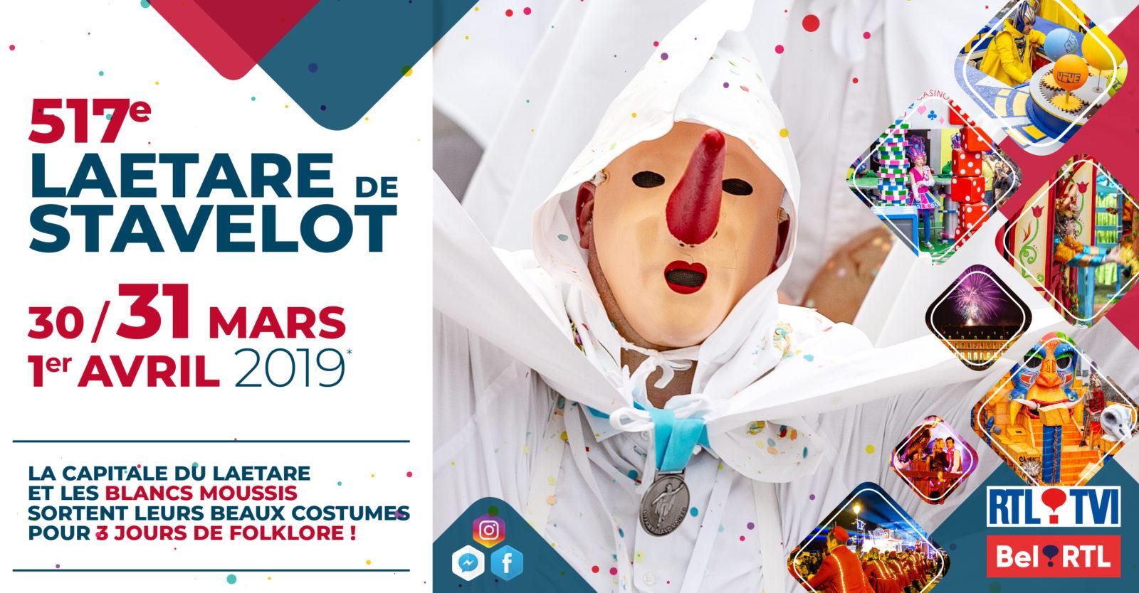 Laetare-Stavelot-2019-BandeauPourPubFacebook-v01