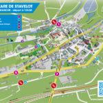 CFS-CortègeDimanche-2019-entree et fermeture-v02