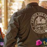 bal-pre-laetare-stavelot-masta-2019-11