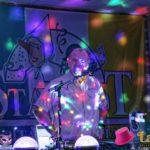 bal-pre-laetare-stavelot-masta-2019-137