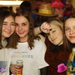 bal-pre-laetare-stavelot-masta-2019-233