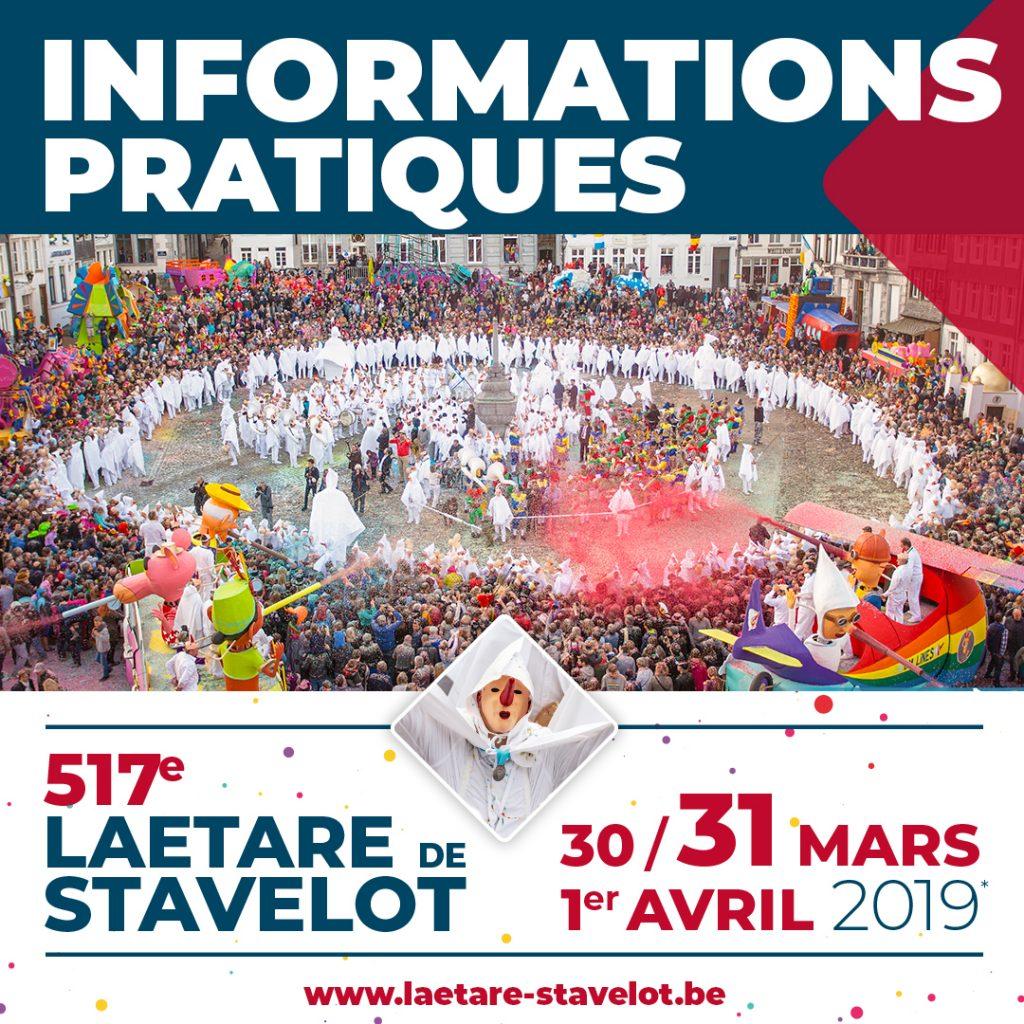 Laetare-2019-PostesProgrammes-v03-30-infospratiques