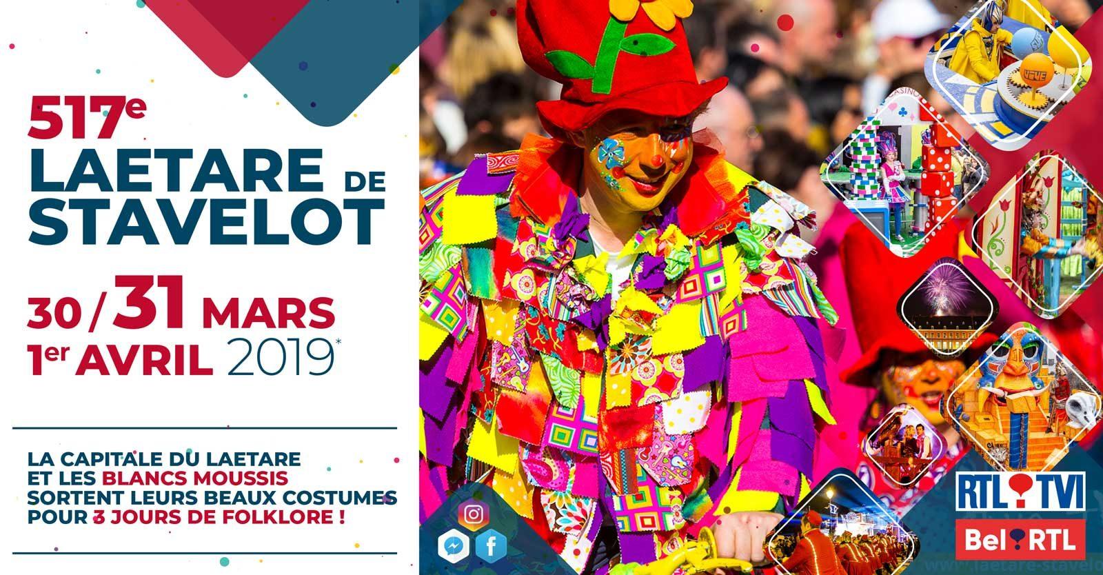 Laetare-Stavelot-2019-BandeauPourPubFacebook-v01-ordre-cortège-dimanche-lr