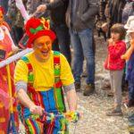 Laetare2019-05-ClownsCyclistes-002