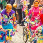 Laetare2019-05-ClownsCyclistes-003