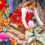 Laetare2019-05-ClownsCyclistes-006