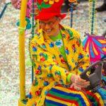 Laetare2019-05-ClownsCyclistes-007