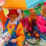 Laetare2019-05-ClownsCyclistes-008