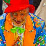 Laetare2019-05-ClownsCyclistes-009