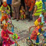 Laetare2019-05-ClownsCyclistes-010