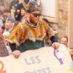 Laetare2019-12-PtitesCanailles-010