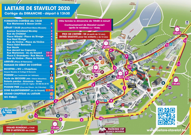 LaetareDeStavelot-CortègeDimanche-2020-v01