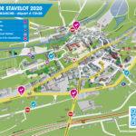 LaetareDeStavelot-CortègeDimanche-Entrees-Fermetures-2020-v01