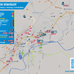 LaetareDeStavelot-CortègeDimanche-Parking-Deviations-Navettes-2020-v02