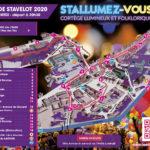 LaetareDeStavelot-CortègeSamedi-2020-v02