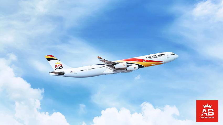 AIR-BELGIUM-Avion-02
