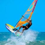 AIR-BELGIUM-Martinique-04