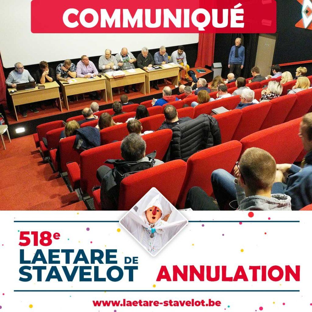 Laetare-2020-Communiqué-AG-00