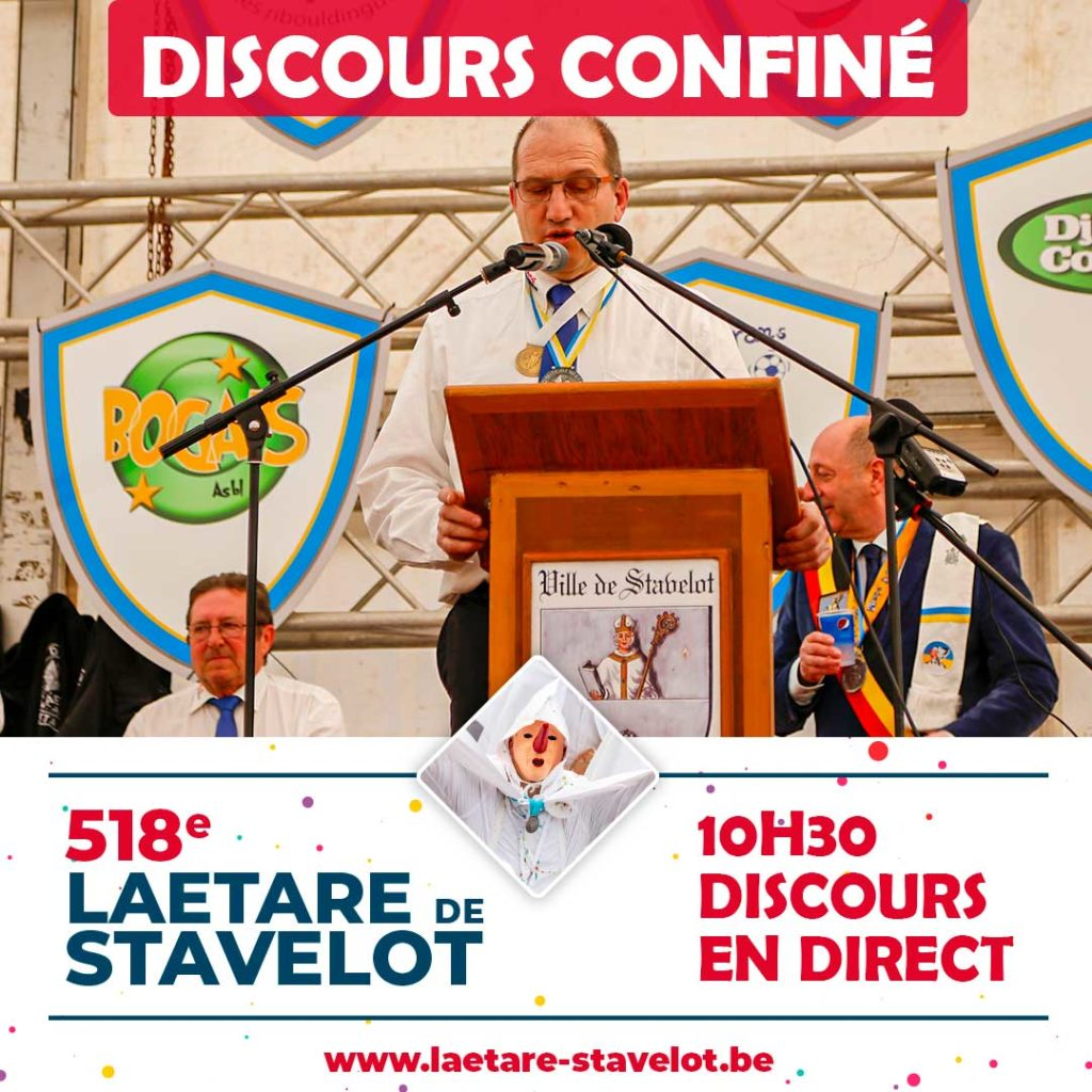 Laetare-2020-DiscoursConfiné-v01-00