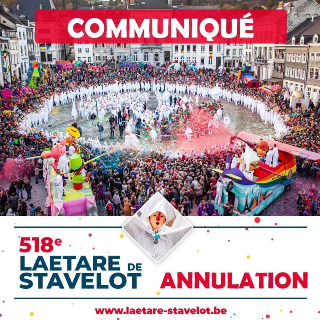 Laetare-2020-PostesProgrammes-communiqué-annulation-00
