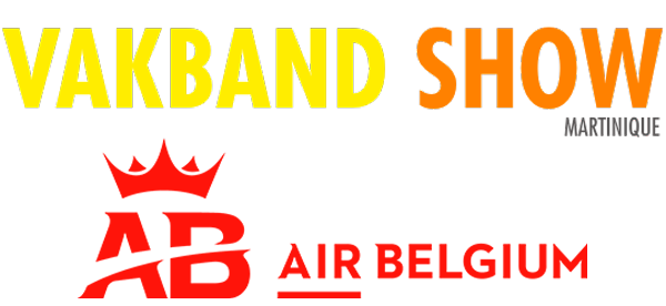 vakband-show+air-Belgium