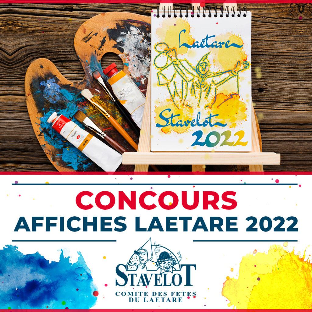 Laetare-concours-Affiche-2022-v02