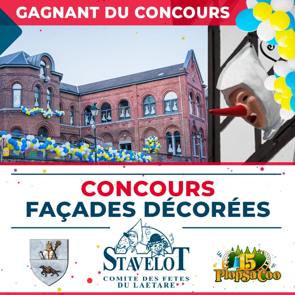 Laetare-concours-façades-décorées-2021-v02---gagnant